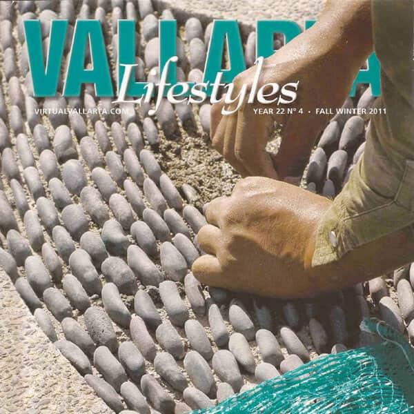 Vallarta Lifestyles Magazine