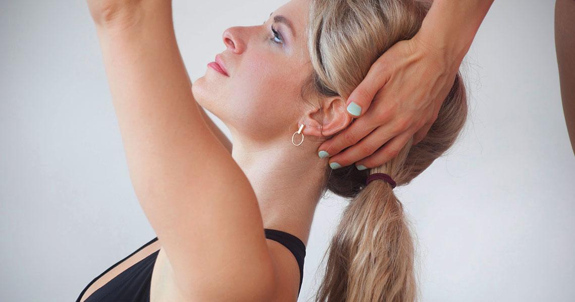 Nia & Yoga Retreat