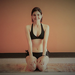 Bikram & Yin Yoga Retreat