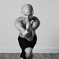 Alpenflow Yoga Retreat