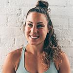 WETREAT yoga fitness & wellness