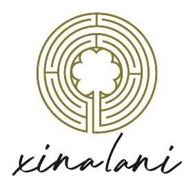 Xinalani Cuisine
