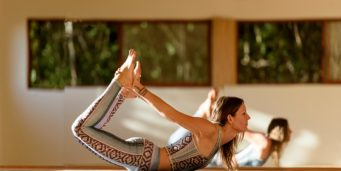 10 Perfect Gift Ideas for Yoga Lovers Young and Old