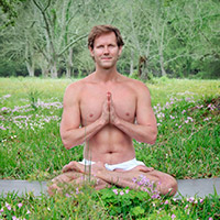 Rusty Wells Yoga: A Deep Breath Revival