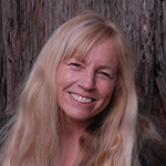 Connecting to Earth- A return to Source through Yoga, Breath, Meditation and Healing