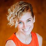 Shake the Dust Yoga & Energy Awareness Retreat