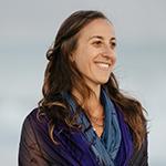 Unwind: Vinyasa & Restorative Yoga Retreat