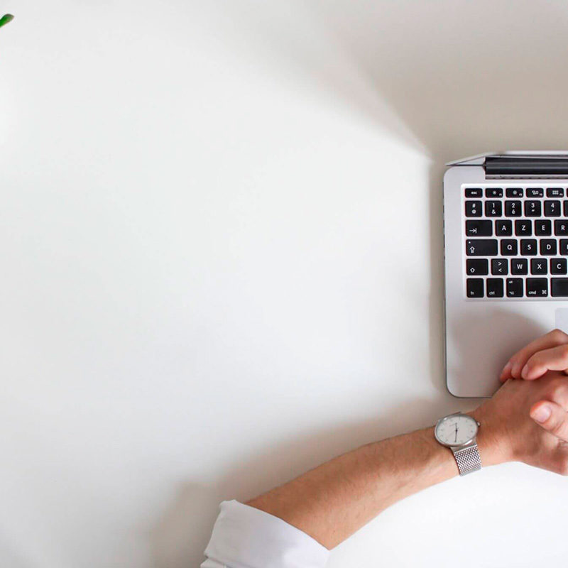 Stress Relief: 6 Simple and Easy Desk Stretches You can Do at Work