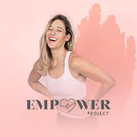Empower Bootcamp