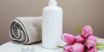 7 Simple Tricks to Make Your Home Feels Like a Spa
