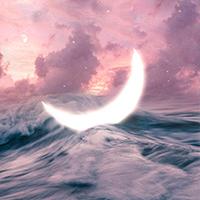 Lunar Escape